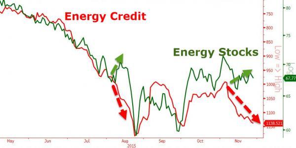 20151128_Energy_0