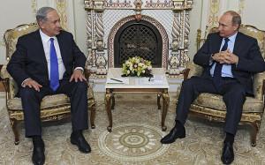 Russian-President-_3448329b-300x187