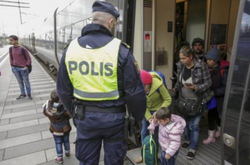 Sweden1_0