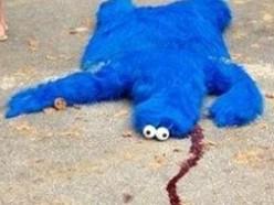 cookie_monster_dead-259x300_1258038413