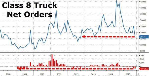 20151203_Truck2_0