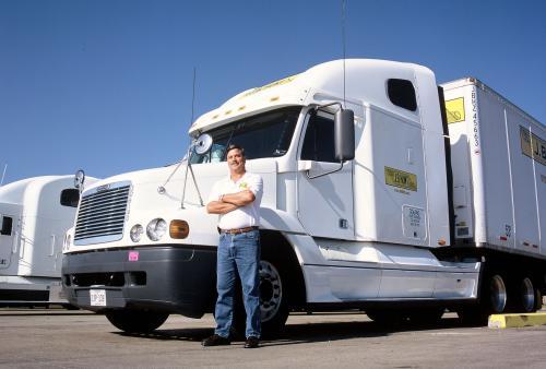 truckers_0