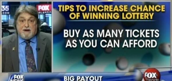 20160111_lottery1_0