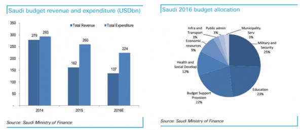 SaudiBudget_0