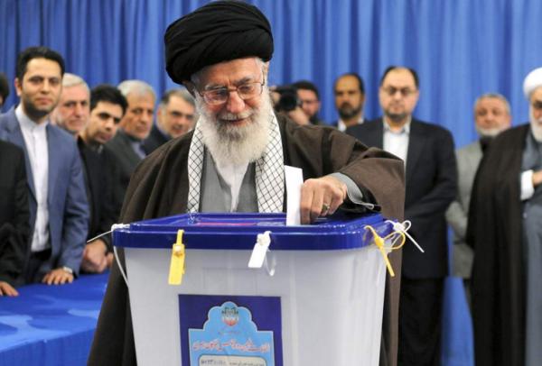 Ayatollah_0