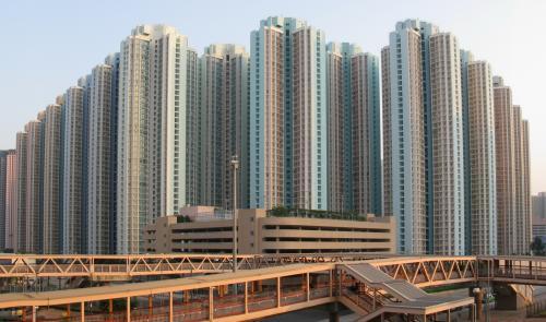 HK housing_0