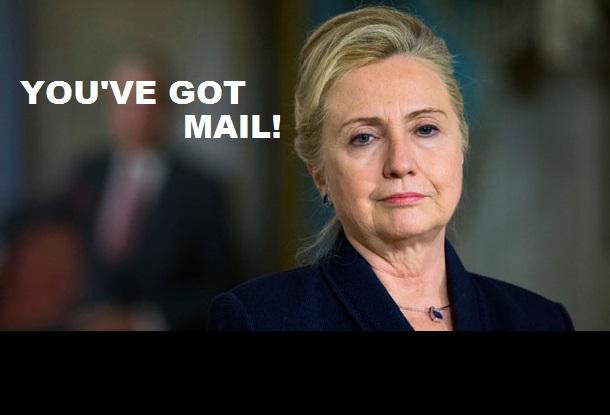 1-Hillary-Clinton