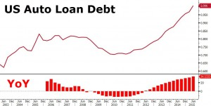 debt-lead--300x151
