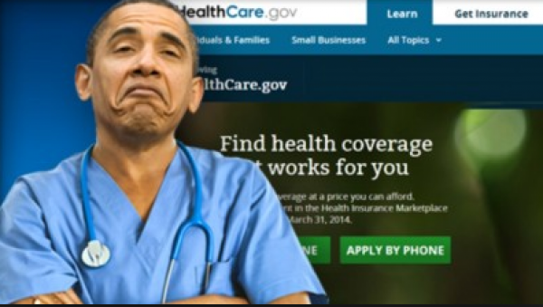 20160509_obamacare_0