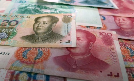 Chinese-Money-Public-Domain-460x281