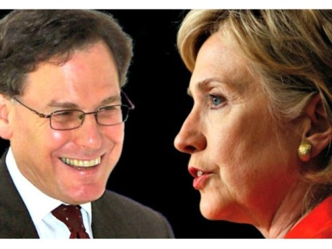 Sidney-Blumenthal-L-and-Hillary-Clinton-AP-640x480