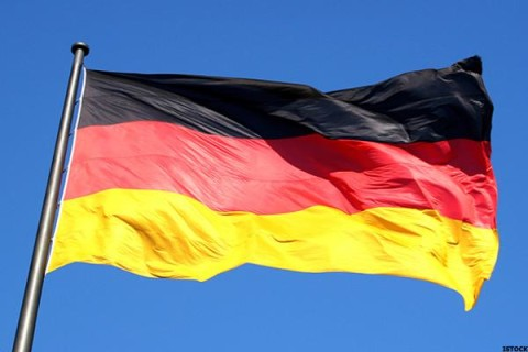 flagofgermany_600x400