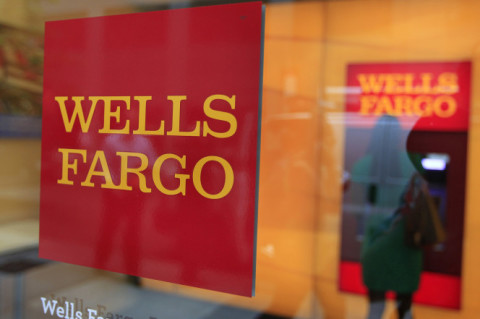 usa-wellsfargo_earnings